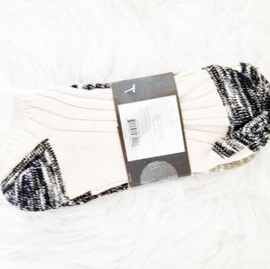 Frye Accessories - Frye two pack socks new with tags